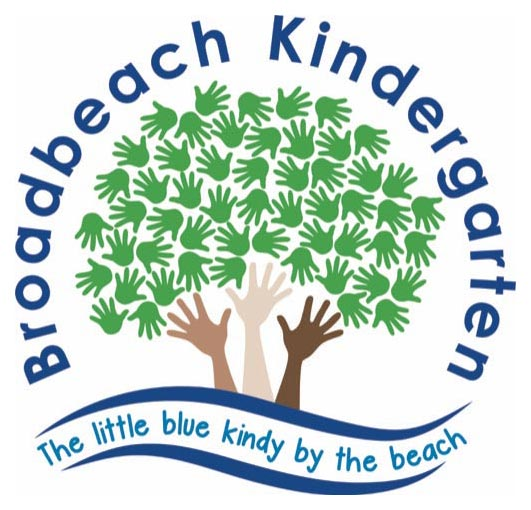 Broadbeach Kindergarten